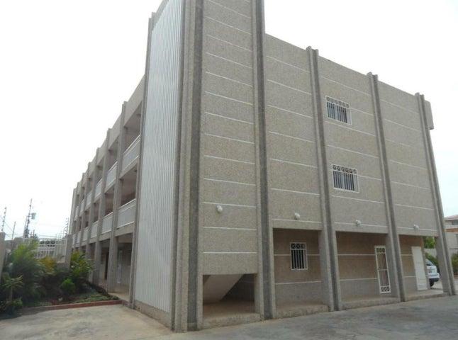Apartamento Zulia>Maracaibo>Monte Bello - Venta:18.000 Bolivares Fuertes - codigo: 17-14577