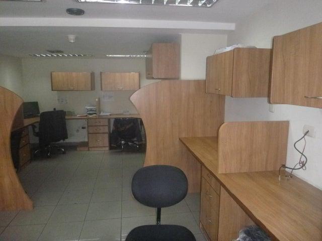 Local Comercial Distrito Metropolitano>Caracas>Las Acacias - Venta:158.000 Precio Referencial - codigo: 17-14498
