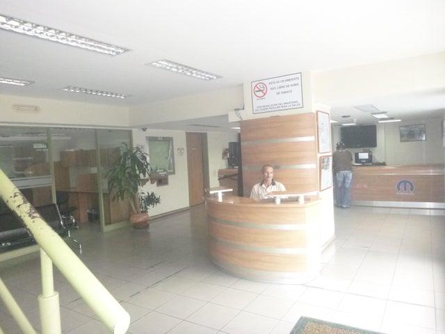 Local Comercial Distrito Metropolitano>Caracas>Las Acacias - Venta:158.000 Precio Referencial - codigo: 17-14501