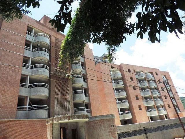 Apartamento Distrito Metropolitano>Caracas>Santa Fe Sur - Venta:76.155.000.000 Precio Referencial - codigo: 16-7269