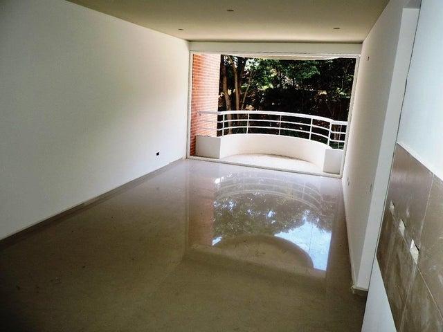 Apartamento Distrito Metropolitano>Caracas>Santa Fe Sur - Venta:65.958.000.000 Precio Referencial - codigo: 16-7224