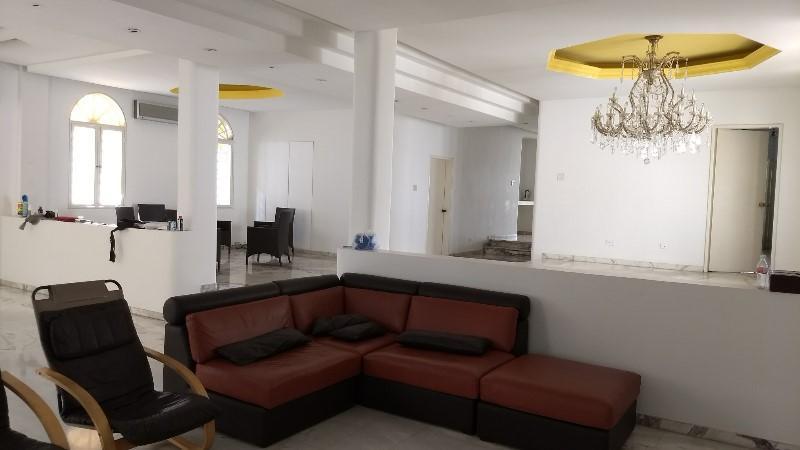 Casa Distrito Metropolitano>Caracas>Altamira - Venta:600.000 Precio Referencial - codigo: 17-14594