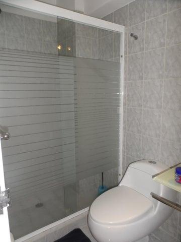 Apartamento Vargas>Parroquia Caraballeda>Caribe - Venta:30.000 US Dollar - codigo: 17-14630