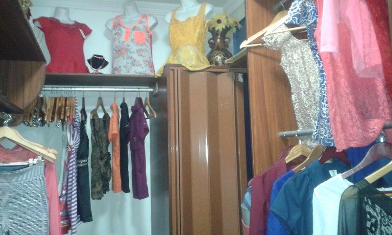 Local Comercial Zulia>Ciudad Ojeda>Avenida Bolivar - Venta:923.000.000 Bolivares - codigo: 17-14719