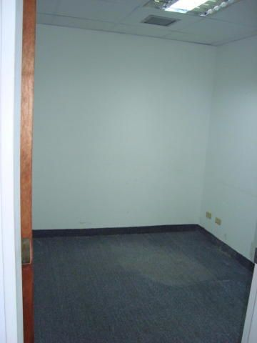 Oficina Distrito Metropolitano>Caracas>Chuao - Alquiler:800 US Dollar - codigo: 17-14681