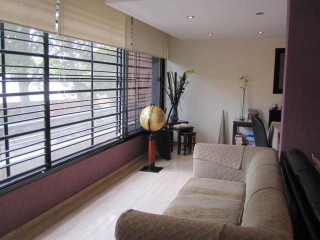 Apartamento Distrito Metropolitano>Caracas>San Rafael de La Florida - Venta:521.095.000.000 Precio Referencial - codigo: 17-14712