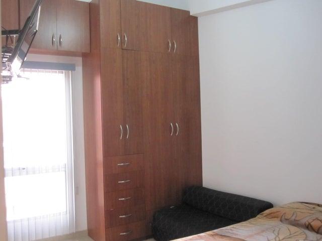 Apartamento Distrito Metropolitano>Caracas>Miravila - Venta:20.000 US Dollar - codigo: 17-14903