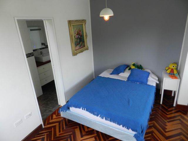 Casa Distrito Metropolitano>Caracas>Lomas de La Trinidad - Venta:77.823.000 Precio Referencial - codigo: 17-14734