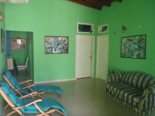 Casa Miranda>Rio Chico>Los Canales de Rio Chico - Venta:13.297.000 Precio Referencial - codigo: 17-14745