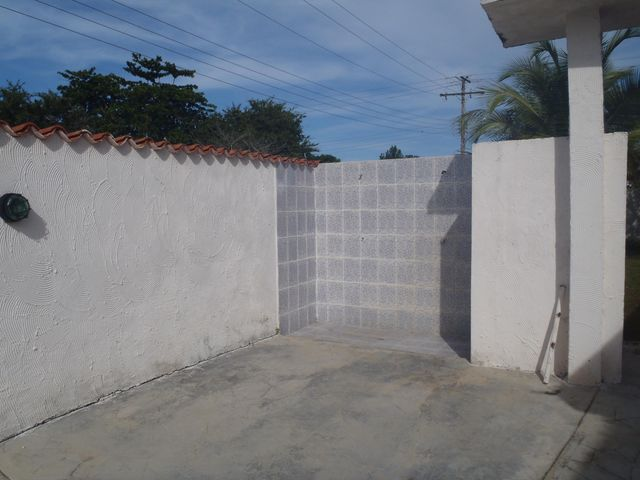 Casa Miranda>Rio Chico>Los Canales de Rio Chico - Venta:470.578.000.000 Precio Referencial - codigo: 17-14783