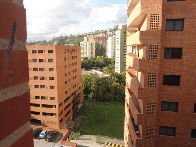 Oficina Distrito Metropolitano>Caracas>La Boyera - Venta:12.692.000.000 Bolivares - codigo: 17-14780