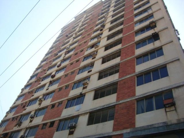 Oficina Distrito Metropolitano>Caracas>Parroquia Altagracia - Venta:7.846.000.000 Bolivares - codigo: 17-14771