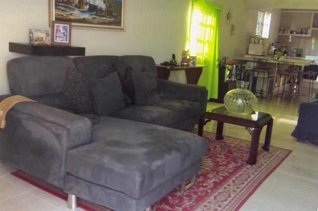 Casa Lara>Cabudare>La Puerta - Venta:1.731.000.000 Bolivares - codigo: 17-14869