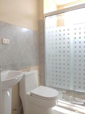 Apartamento Miranda>Charallave>Mata Linda - Venta:1.692.000.000 Bolivares Fuertes - codigo: 16-12637