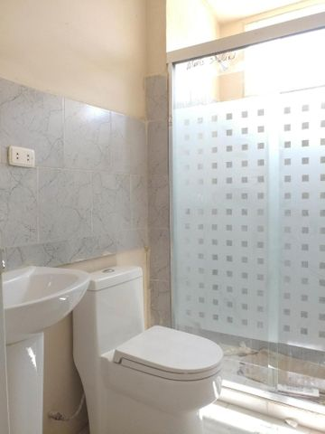 Apartamento Miranda>Charallave>Mata Linda - Venta:6.303.000.000 Precio Referencial - codigo: 16-12651