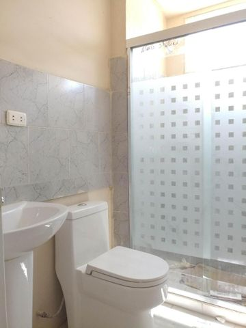Apartamento Miranda>Charallave>Mata Linda - Venta:6.385.000.000 Precio Referencial - codigo: 16-12658
