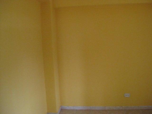 Apartamento Aragua>Maracay>Las Delicias - Alquiler:40.000.000 Bolivares Fuertes - codigo: 17-14872