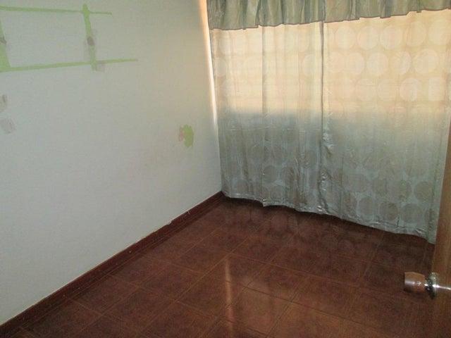 Apartamento Distrito Metropolitano>Caracas>La Campiña - Venta:65.000 US Dollar - codigo: 17-14950