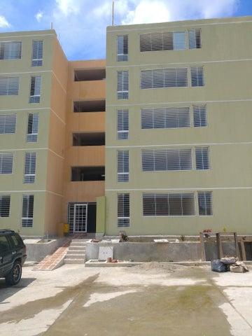 Apartamento Miranda>Charallave>Mata Linda - Venta:2.302.000.000 Bolivares Fuertes - codigo: 16-16519