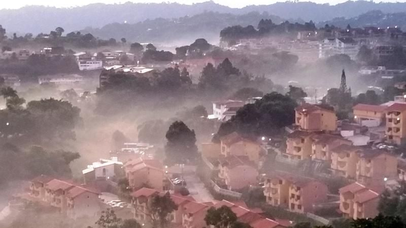 Casa Distrito Metropolitano>Caracas>Las Marias - Venta:30.553.000.000 Bolivares - codigo: 17-13346