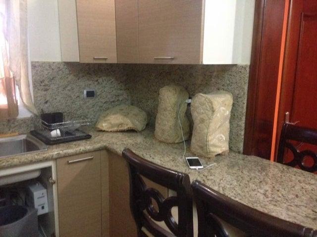 Casa Falcon>Punto Fijo>Casacoima - Venta:90.000 US Dollar - codigo: 17-15082
