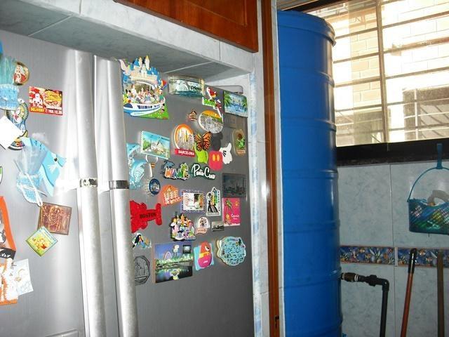 Apartamento Distrito Metropolitano>Caracas>Terrazas De La Vega - Venta:6.413.000.000 Precio Referencial - codigo: 18-360