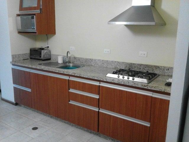 Casa Lara>Cabudare>Caminos de Tarabana - Venta:61.482.000.000 Precio Referencial - codigo: 17-14802