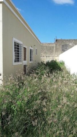 Casa Lara>Cabudare>Parroquia Cabudare - Venta:11.432.000.000 Bolivares - codigo: 17-15146