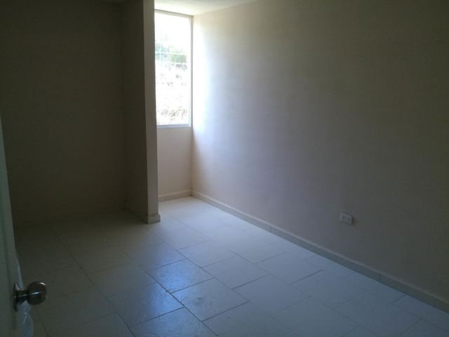 Apartamento Miranda>Charallave>Mata Linda - Venta:2.350.000.000 Bolivares Fuertes - codigo: 16-16595