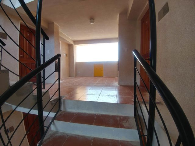 Apartamento Miranda>Charallave>Mata Linda - Venta:2.313.000.000 Bolivares Fuertes - codigo: 16-16654