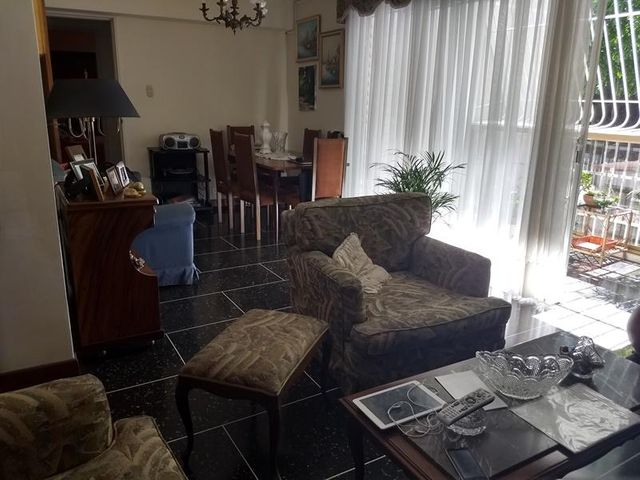 Apartamento Distrito Metropolitano>Caracas>Colinas de Los Ruices - Venta:27.760.000.000 Bolivares Fuertes - codigo: 17-15372
