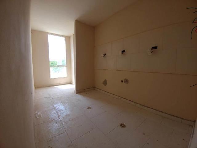 Apartamento Miranda>Charallave>Mata Linda - Venta:1.255.000 Precio Referencial - codigo: 17-6168