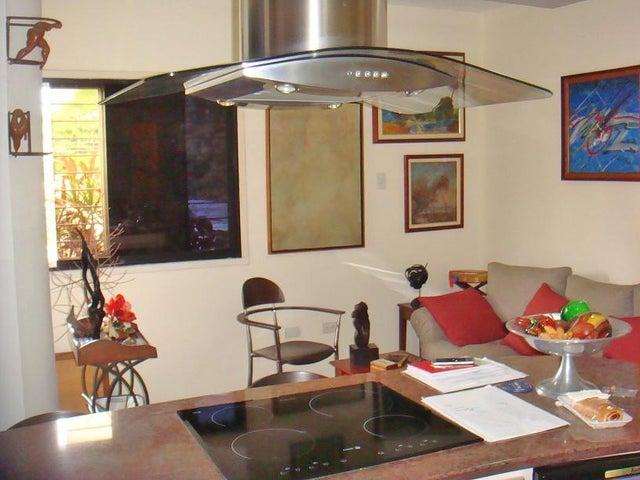 Apartamento Aragua>Maracay>La Soledad - Venta:37.273.000.000 Precio Referencial - codigo: 17-15430