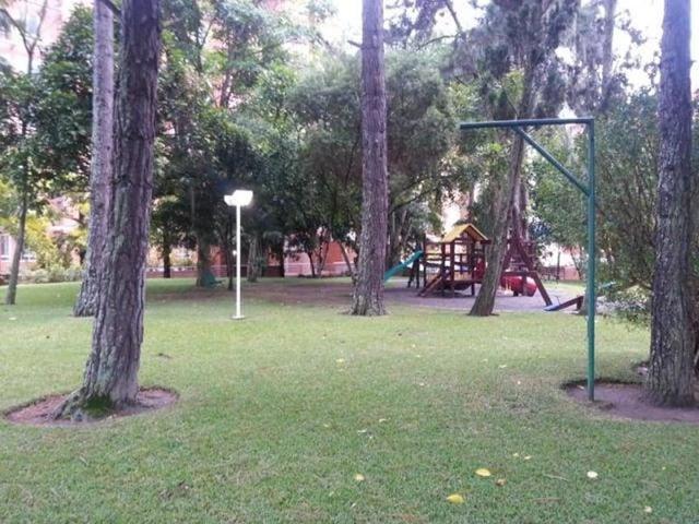 Apartamento Distrito Metropolitano>Caracas>La Tahona - Venta:59.999.000.000 Bolivares Fuertes - codigo: 17-15468