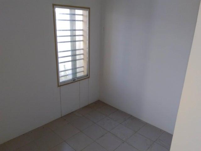 Casa Lara>Cabudare>El Amanecer - Venta:3.000.000.000 Bolivares - codigo: 17-15469