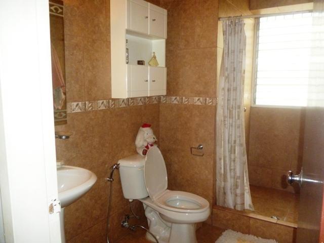 Apartamento Distrito Metropolitano>Caracas>Parroquia La Candelaria - Venta:3.127.000 Precio Referencial - codigo: 17-15472
