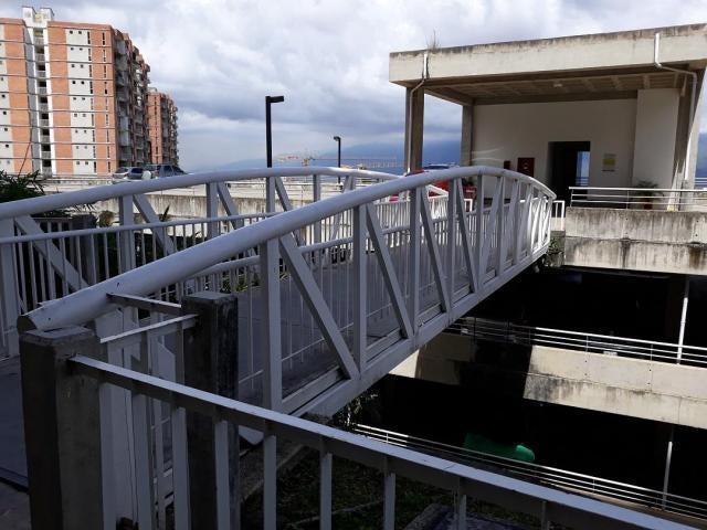 Apartamento Distrito Metropolitano>Caracas>El Encantado - Venta:7.444.000.000 Bolivares Fuertes - codigo: 17-15495
