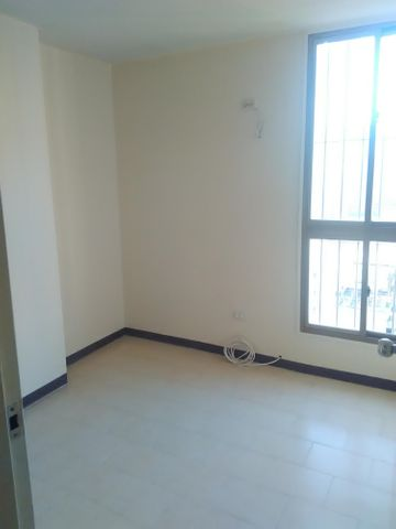 Apartamento Distrito Metropolitano>Caracas>Parroquia La Candelaria - Venta:1.955.000 Precio Referencial - codigo: 17-15424