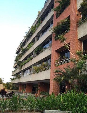 Apartamento Distrito Metropolitano>Caracas>Lomas de La Lagunita - Venta:200.000 Precio Referencial - codigo: 17-15498