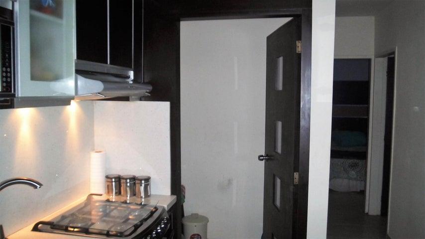 Apartamento Carabobo>Municipio Naguanagua>Mañongo - Venta:7.384.000.000 Bolivares Fuertes - codigo: 17-15668