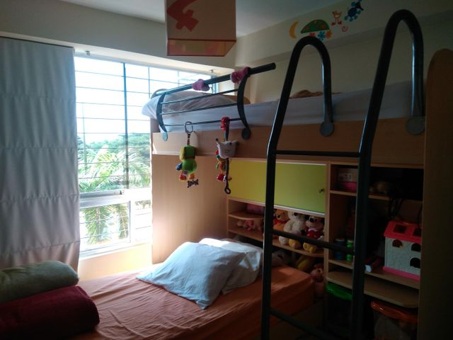 Apartamento Carabobo>Municipio Naguanagua>Mañongo - Venta:8.077.000.000 Bolivares Fuertes - codigo: 17-15690