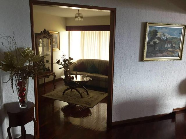 Apartamento Distrito Metropolitano>Caracas>Alto Prado - Venta:33.472.000 Precio Referencial - codigo: 17-15754