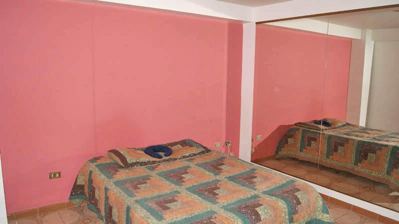 Apartamento Distrito Metropolitano>Caracas>Santa Eduvigis - Venta:39.950.000.000 Bolivares Fuertes - codigo: 17-15767