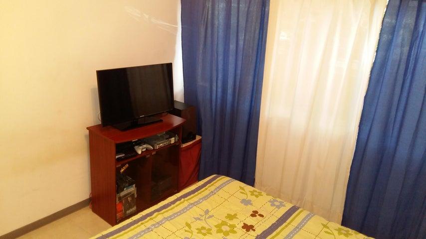 Apartamento Miranda>Guatire>Guatire - Venta:19.039.000.000 Precio Referencial - codigo: 18-2025