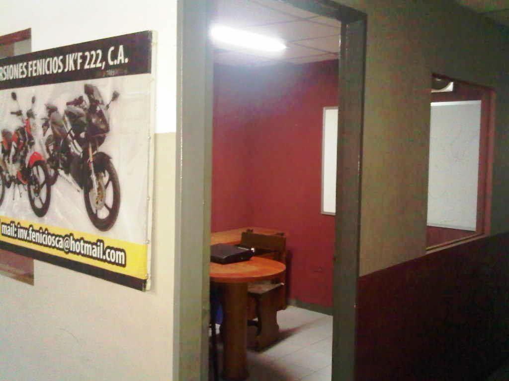 Oficina Distrito Metropolitano>Caracas>Santa Monica - Alquiler:104.000.000 Precio Referencial - codigo: 17-15862