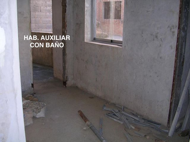 Casa Distrito Metropolitano>Caracas>Caicaguana - Venta:150.000 US Dollar - codigo: 17-15889
