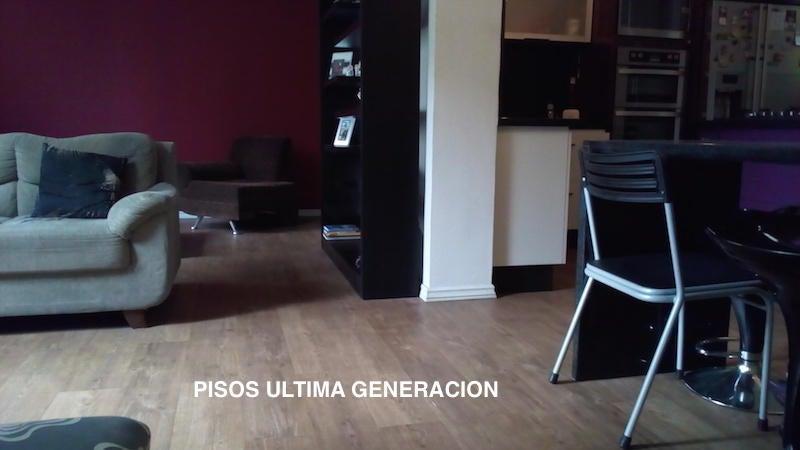 Apartamento Distrito Metropolitano>Caracas>San Bernardino - Venta:49.000 US Dollar - codigo: 17-15890