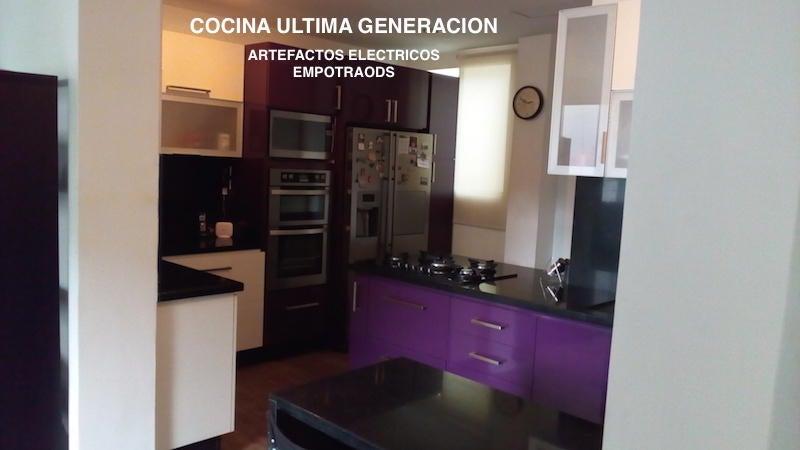 Apartamento Distrito Metropolitano>Caracas>San Bernardino - Venta:49.900 Precio Referencial - codigo: 17-15890