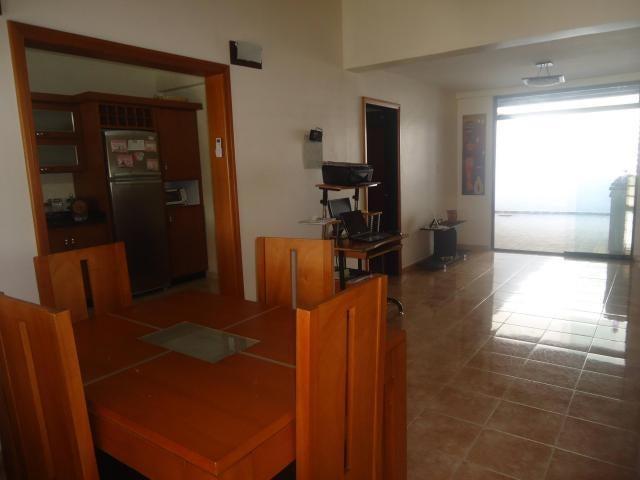 Casa Lara>Cabudare>La Piedad Norte - Venta:5.077.000.000 Bolivares - codigo: 18-24