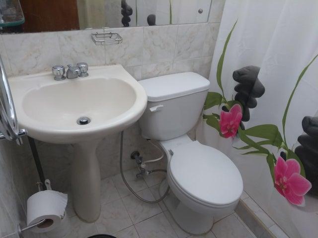 Casa Lara>Cabudare>Parroquia Cabudare - Venta:75.693.000.000 Precio Referencial - codigo: 18-97